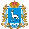 В предстоящие выходные Самарская область отпразднует День физкультурника